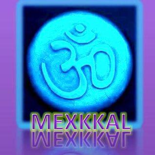Mix Live Trance By Dj Neo MexKKal