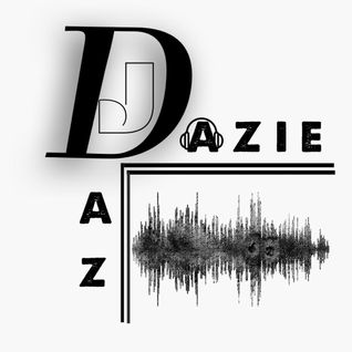 #TwitterRequests Mixed By Dj Dazie Daz