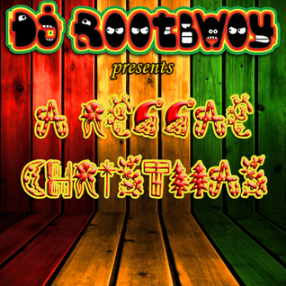 Reggae Vibes: A Reggae Christmas