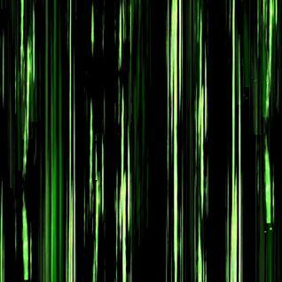 D'JACKAL @ ''NEON'' LIVE 7 SEPT 2013