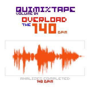 Quimixtape Vol.4