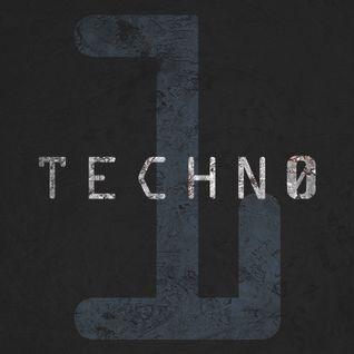 TECHN0 TRIP 1