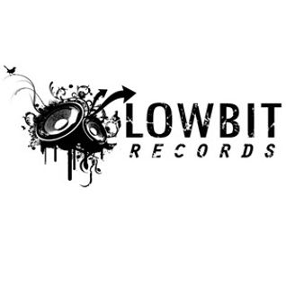 Lowbit Guestmix April 2012