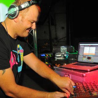 DJ Budai presents After Hours 002