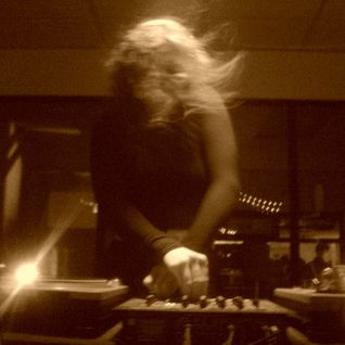 DJBPM feat OmarTeknology DJ Alive live on Nakedbeatz Radio Mar12