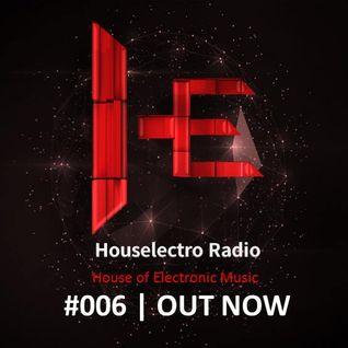 Houselectro Radio 006