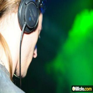 PatriZe - After Hours 211 - 11-06-2016