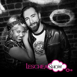 Leschea Show - Nick & Bobbby... Why?