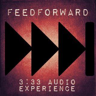 Feedforward >>> FF132 >>> We Can't Work It Out