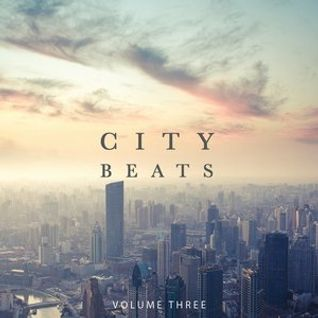 * City Beats, Vol. 2 *