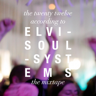 THE 2012 ACCORDING TO ELVI SOULSYSTEMS