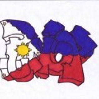 Tunog Pinoy :-)