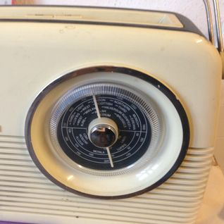 New On Air 12 Dec 2014 At Last The 1964 Show, Half Baked With Uncle Doris, Rhyme & Roll and Anargeek