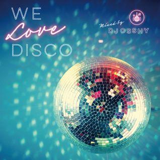 JFN全国放送 Family Disco 1001「80sユーロビート」