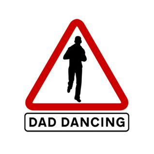 Dad's Groove