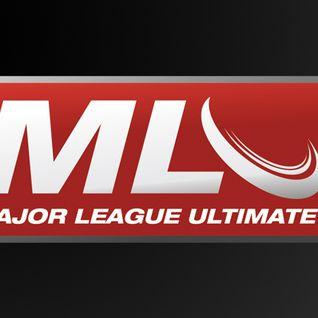 SkydCast #15: Major League Ultimate