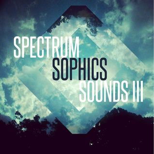Spectrum Sounds III