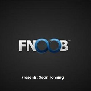 FNOOB Techno Radio UK - Guest Mix 2/5/2015 Full Unedited Version