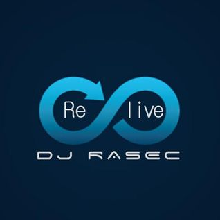 Mix Make Love [Dj Rasec]