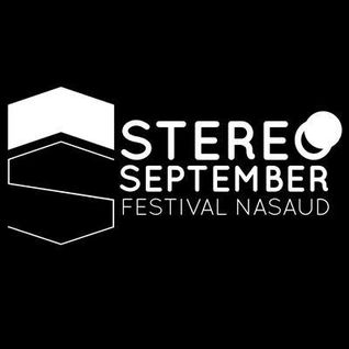 Stereo September 2.0 ( Nasaud )