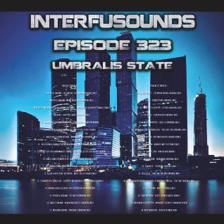 Interfusounds Episode 323 (November 20 2016)