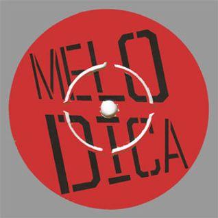 Melodica 15 October 2012