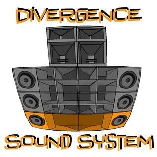 Oldskool Hardcore Vinyl Mix 2012 - Divergence Sound System