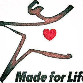 dj dMx - Made for Life # 21