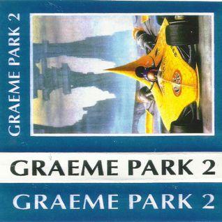 Graeme Park 2 1993