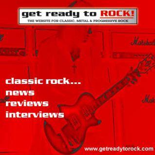 Michael Schenker - Temple Of Rock Live