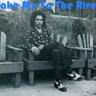 Take Me To The River: Shuggie Otis