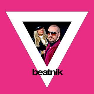 Statis Beatnik - Bass Mix 2014 - www.beatniktv.com