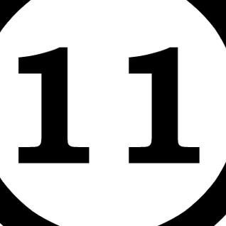 It's 11:11   Make a Mix
