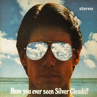 Armando Vermani | Have you ever seen Silver Clouds? | FULL DISC