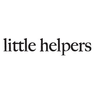 66K Little Helpers Unofficial Podcast