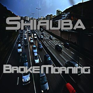 BrokeMorning @ Shiruba [TechHouse] (26-03-2013)