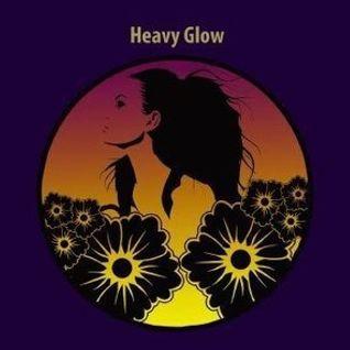 ORH 745: Heavy Glow