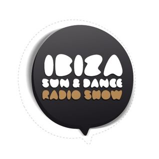 TWOPLAYERS DJS @ Somos Ibiza Sun Dance Vol.02 (05-06-2010) [www.ibizasundance.com]