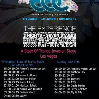 #ASOTLV - Kristina Sky - Live at EDC in Las Vegas (09.06.2012)