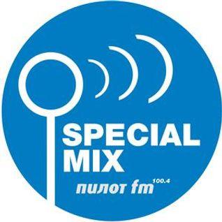 Special_Mix@PilotFM_2012-03-16_ALFOA