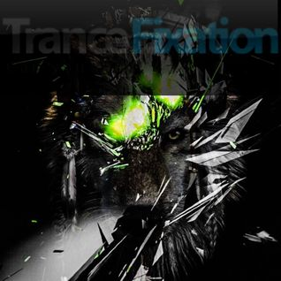 Ultimate Trance Fixation Mix