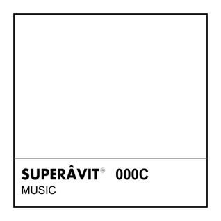 Superâvit@Pantone000C_Podcast