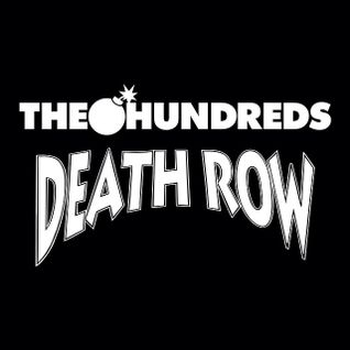 The Hundreds x Death Row
