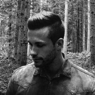 Milo Häfliger – Deep Klassified Podcast #43