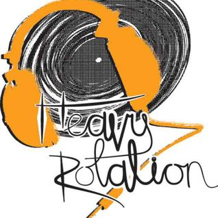 Heavy Rotation 26