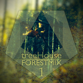 ForestMix Vol.1
