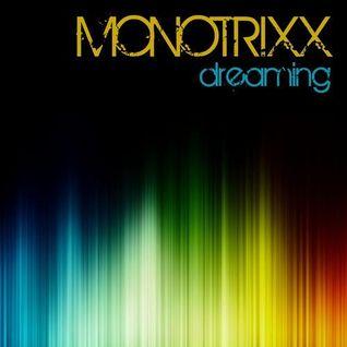 mix 23
