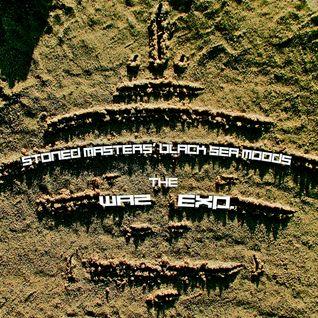 THE WAZ EXP. - Black Sea Moods pt.1