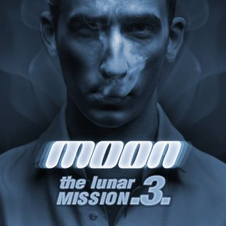 The Lunar Mission 3.