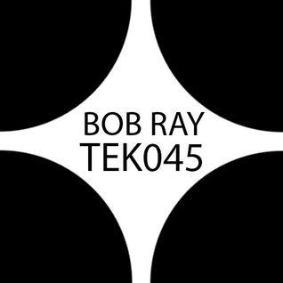 TEK045